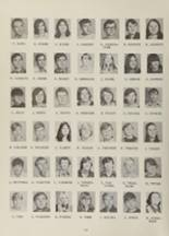 1974 Sussex County Vo-Tech High School Yearbook Page 168 & 169