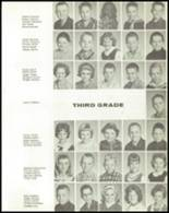 1965 Heber Springs High School Yearbook Page 68 & 69