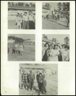 1965 Heber Springs High School Yearbook Page 80 & 81