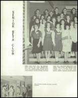 1965 Heber Springs High School Yearbook Page 108 & 109