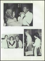 1984 Riverside High School 205 Yearbook Page 12 & 13