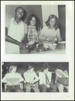 1984 Riverside High School 205 Yearbook Page 14 & 15