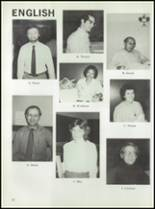 1984 Riverside High School 205 Yearbook Page 26 & 27