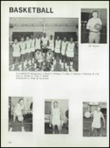 1984 Riverside High School 205 Yearbook Page 112 & 113