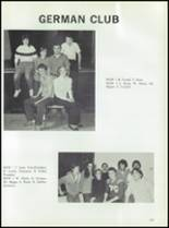 1984 Riverside High School 205 Yearbook Page 148 & 149
