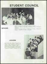 1984 Riverside High School 205 Yearbook Page 150 & 151