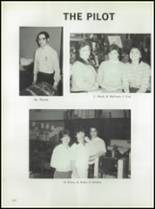1984 Riverside High School 205 Yearbook Page 156 & 157