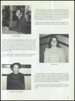 1984 Riverside High School 205 Yearbook Page 160 & 161