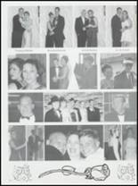 1999 Wanette High School Yearbook Page 62 & 63