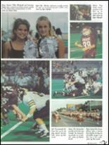 1998 Lewisville High School Yearbook Page 30 & 31