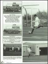 1998 Lewisville High School Yearbook Page 102 & 103