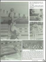 1998 Lewisville High School Yearbook Page 106 & 107