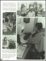 1998 Lewisville High School Yearbook Page 118 & 119