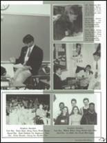 1998 Lewisville High School Yearbook Page 120 & 121