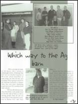 1998 Lewisville High School Yearbook Page 138 & 139