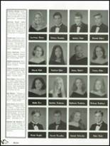1998 Lewisville High School Yearbook Page 150 & 151