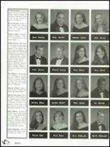 1998 Lewisville High School Yearbook Page 158 & 159