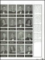 1998 Lewisville High School Yearbook Page 162 & 163