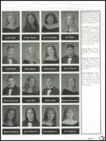 1998 Lewisville High School Yearbook Page 170 & 171