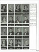 1998 Lewisville High School Yearbook Page 174 & 175