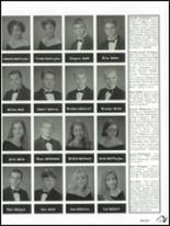 1998 Lewisville High School Yearbook Page 176 & 177