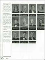 1998 Lewisville High School Yearbook Page 178 & 179