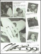 1998 Lewisville High School Yearbook Page 180 & 181