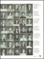 1998 Lewisville High School Yearbook Page 182 & 183