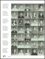 1998 Lewisville High School Yearbook Page 194 & 195