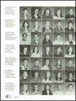 1998 Lewisville High School Yearbook Page 196 & 197