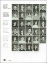 1998 Lewisville High School Yearbook Page 200 & 201
