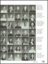 1998 Lewisville High School Yearbook Page 206 & 207