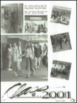 1998 Lewisville High School Yearbook Page 228 & 229