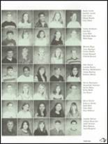 1998 Lewisville High School Yearbook Page 230 & 231