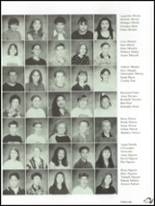 1998 Lewisville High School Yearbook Page 246 & 247