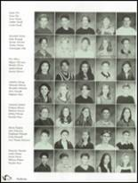 1998 Lewisville High School Yearbook Page 248 & 249