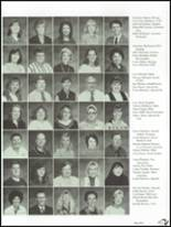 1998 Lewisville High School Yearbook Page 264 & 265