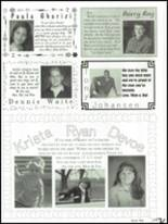 1998 Lewisville High School Yearbook Page 286 & 287