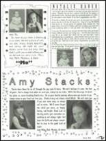 1998 Lewisville High School Yearbook Page 290 & 291