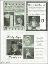 1998 Lewisville High School Yearbook Page 294 & 295