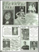 1998 Lewisville High School Yearbook Page 296 & 297