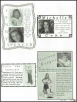 1998 Lewisville High School Yearbook Page 300 & 301