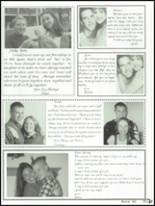 1998 Lewisville High School Yearbook Page 306 & 307