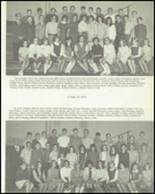 1970 Madison Central School Yearbook Page 40 & 41