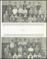 1970 Madison Central School Yearbook Page 44 & 45