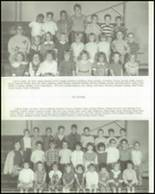 1970 Madison Central School Yearbook Page 46 & 47