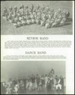 1970 Madison Central School Yearbook Page 54 & 55