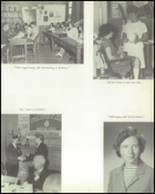 1970 Madison Central School Yearbook Page 80 & 81