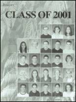 2000 Crystal Lake South High School Yearbook Page 46 & 47