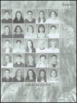 2000 Crystal Lake South High School Yearbook Page 54 & 55